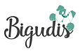 Logo_bigudis_fundo branco.png