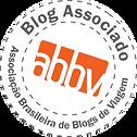 Selo-ABBV-Blog-Associado-200-px (1).png