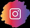 Instagram Cãomigo.png
