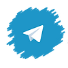 TELEGRAM CÃOMIGO.png