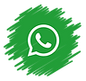 WhatsApp contato Cãomigo.png