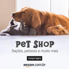 AMAZON PET .jpg
