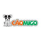cãomigo-logotipo-horizontal.png
