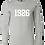 Thumbnail: 1926 Long Sleeve Tee
