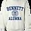 Thumbnail: Bennett Alumna Logo Crewneck