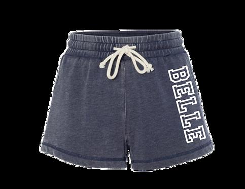 Belle Lounge Shorts