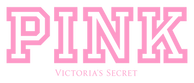 Victoria's_Secret_PINK_logo.png