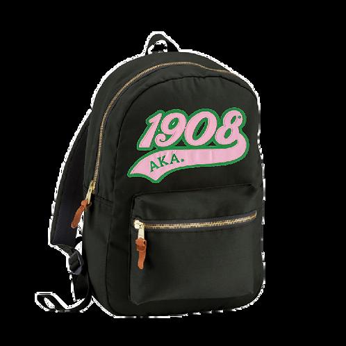 1908 Backpack