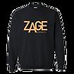 Zage2020-05.png