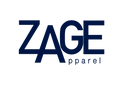 Zage Apparel Logo New-01.png