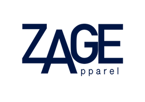 Zage Apparel Logo New-01.png