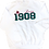 Thumbnail: Pretty 1908 Sweatshirt