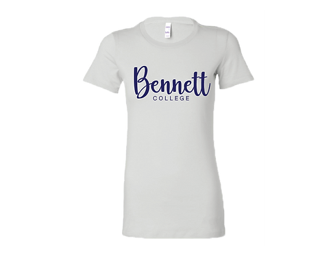 Bennett Tee
