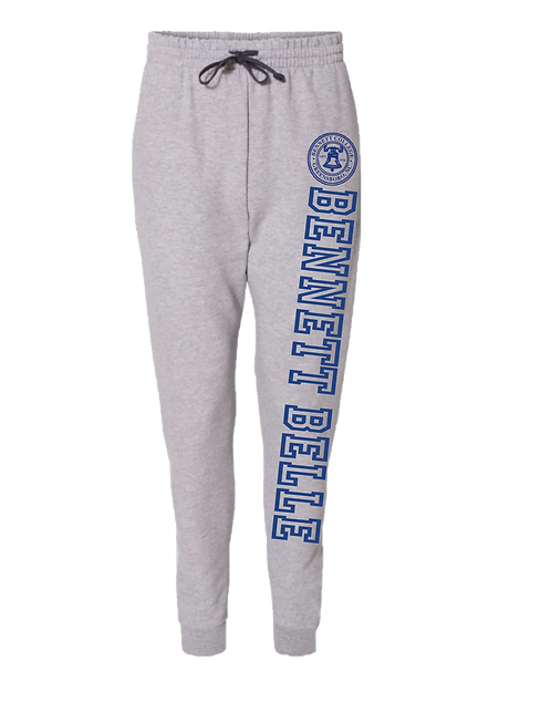 Varsity Bennett Belle Sweatpants