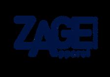 Zage Apparel Logo New-03.png