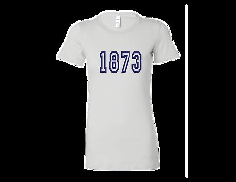 1873 Tee
