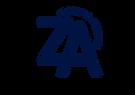 Zage Apparel Logo New-04.png