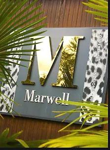 marwellhotel2.jpg