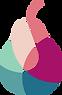 RLN-logo-RGB_icon-reverse.png