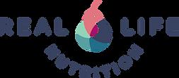 RLN-logo-RGB_primary.png