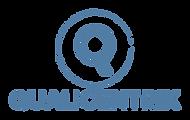 Qualicentrix OÜ