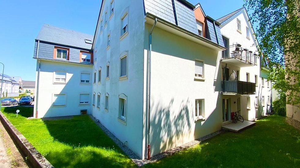 BERCHEM (Roeser) - Appartement 2 chambres