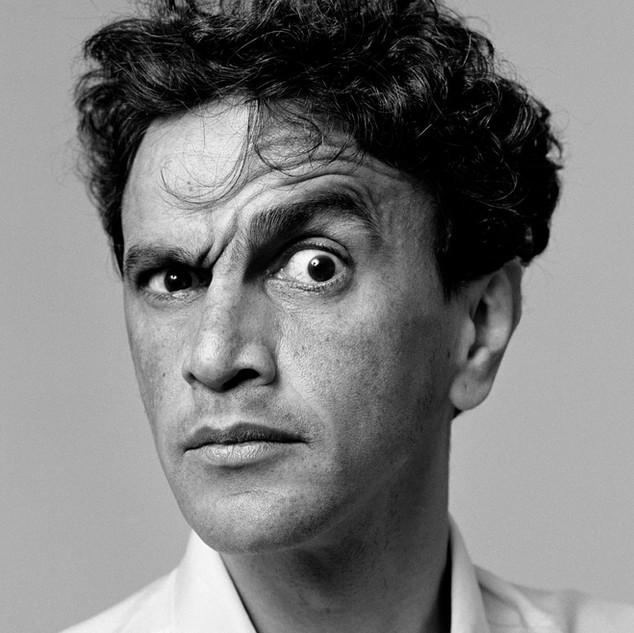 Caetano Veloso, 1988
