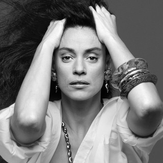 Sonia Braga, 1988
