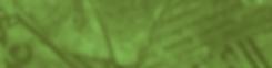 Screenshot 2020-04-16 at 14.48.16.png