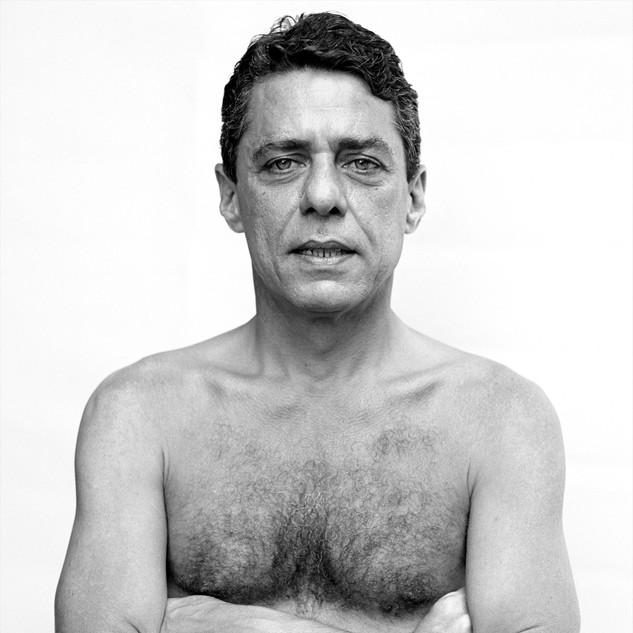 Chico Buarque, 1995