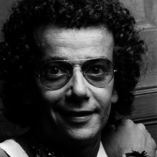 Ezequiel Neves, 1976