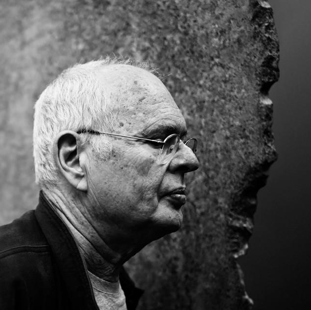 Miguel Rio Branco, 2015