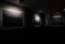 Screen Shot 2019-04-02 at 4.30.27 PM.png