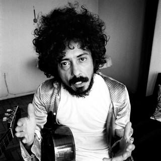 Tom Zé, 1978