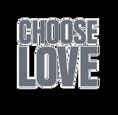 Radhika Das shares Kirtan with Choose Love