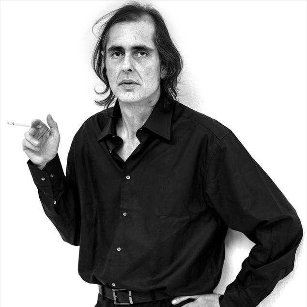 Charles Cosac, 2015