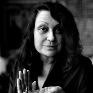 Lina Bo Bardi, 1978