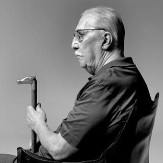 Geraldo de Barros, 1999