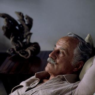Paulo Autran, 1984