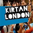Radhika Das shares Kirtan and Bhakti with Kirtan London