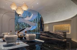 Waldorf Astoria Miami - 14.jpeg