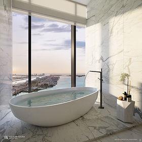 Waldorf Astoria Miami - 3.jpeg