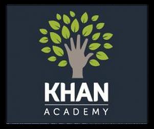 khan-academy[1].png