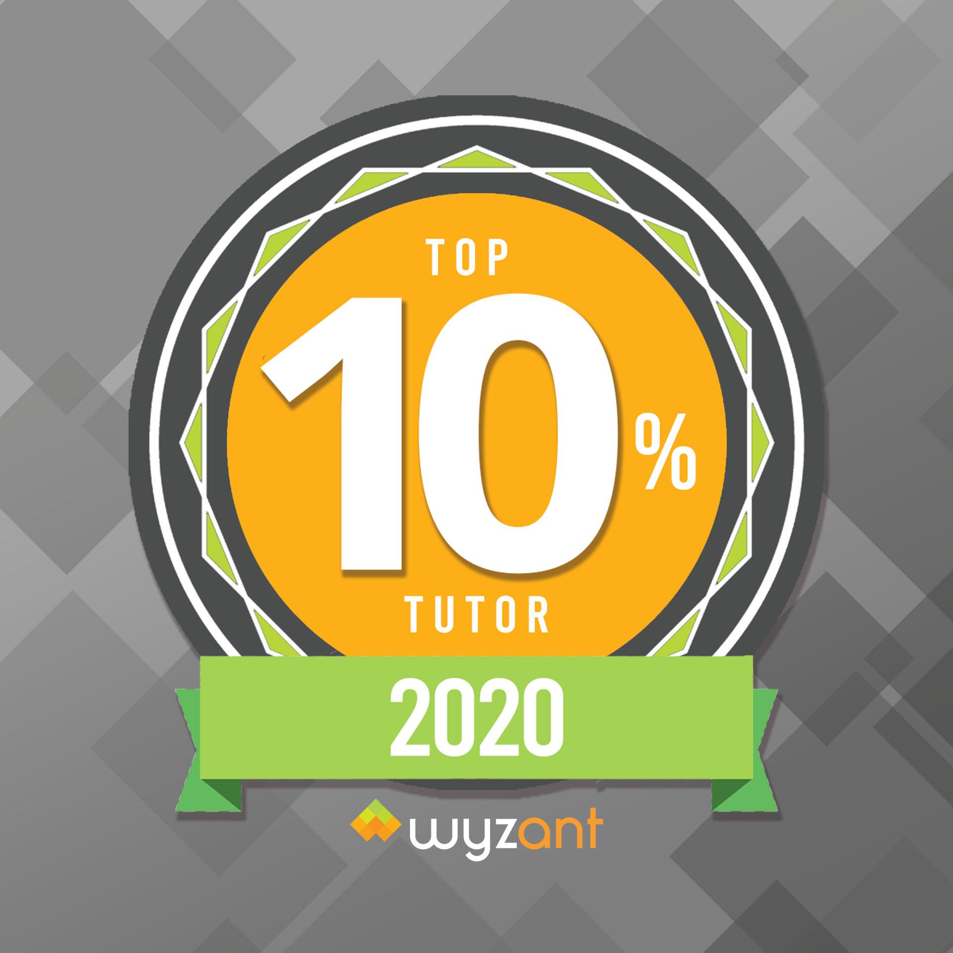 2020_Top10_Badge_Wyzant.jpg