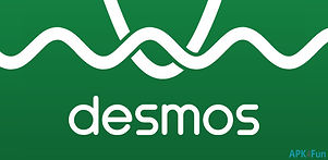 com.desmos.calculator-featured[1].jpg