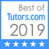 Best of Tutors 2019.png