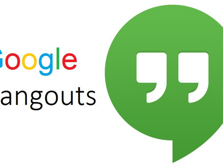 Google Hangouts Will Close And Transfer To Hangouts Chat