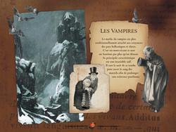 Panneau-18 Les vampires