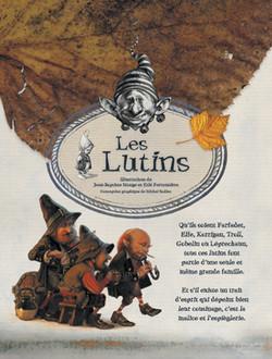 Panneau-01 Les Lutins