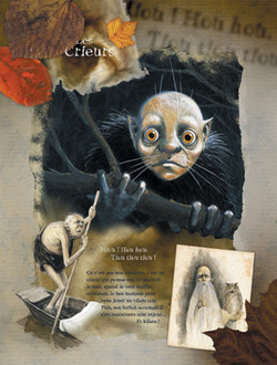 Panneau-09 Les Crieurs